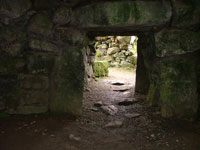 carn-euny-inside-the-underg.jpg