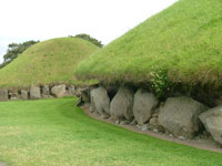 knowthpassagetombs.jpg
