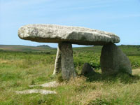 lanyon-quoit.jpg