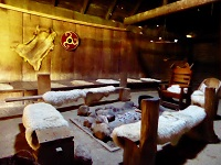 longhouse_ribe_viking_centre.jpg