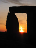 sunset-at-stonehenge.jpg