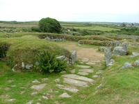 tn_67_carn_euny_iron_age_village_house.jpg