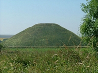 tn_silbury_hill_pop.jpg