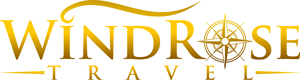 windrose-travel-logo.jpg